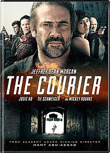The-courier-dvd cover.jpg