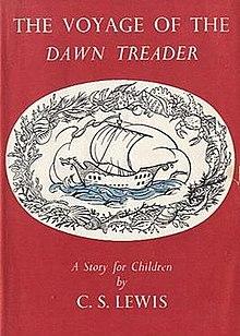 Novel The Chronicles Of Narnia Pdf