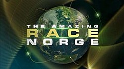 The Amazing Race Norge title card.jpg