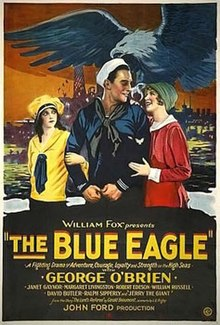 The Blue Eagle.jpg