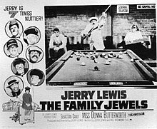 The Family Jewels film poster.jpg