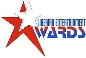 Liberian Entertainment Awards - Image: The LEA logo