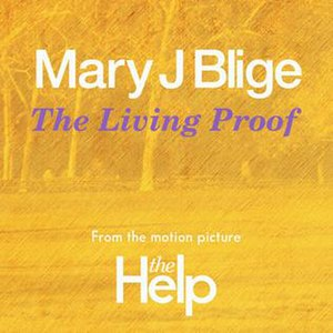 The Living Proof - Image: The Living Proof