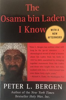 The Osama bin Laden I Know cover.jpg