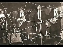 The Spiders (American rock band).jpg