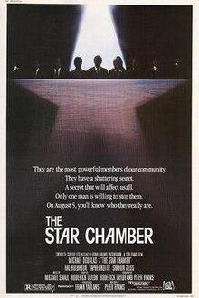 La stelo Chamber.jpg