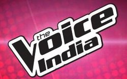 The Voice (Indian TV series) - Wikipedia