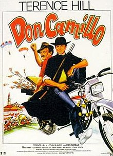 The World of Don Camillo.jpg