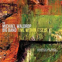 Time Within Itself, CD cover.jpg