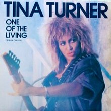 Tina Turner - One Of The Living.jpg