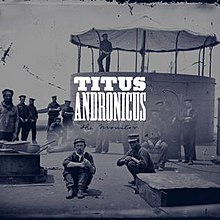 Titus andronicus The Monitor album cover.jpg