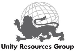 Unity Resources Group
