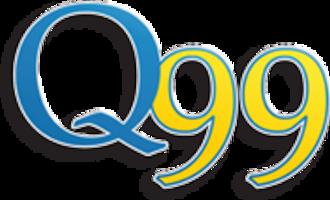 WSLQ - Image: WSLQ FM 2014