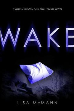 Wake by lisa mcmann.jpg