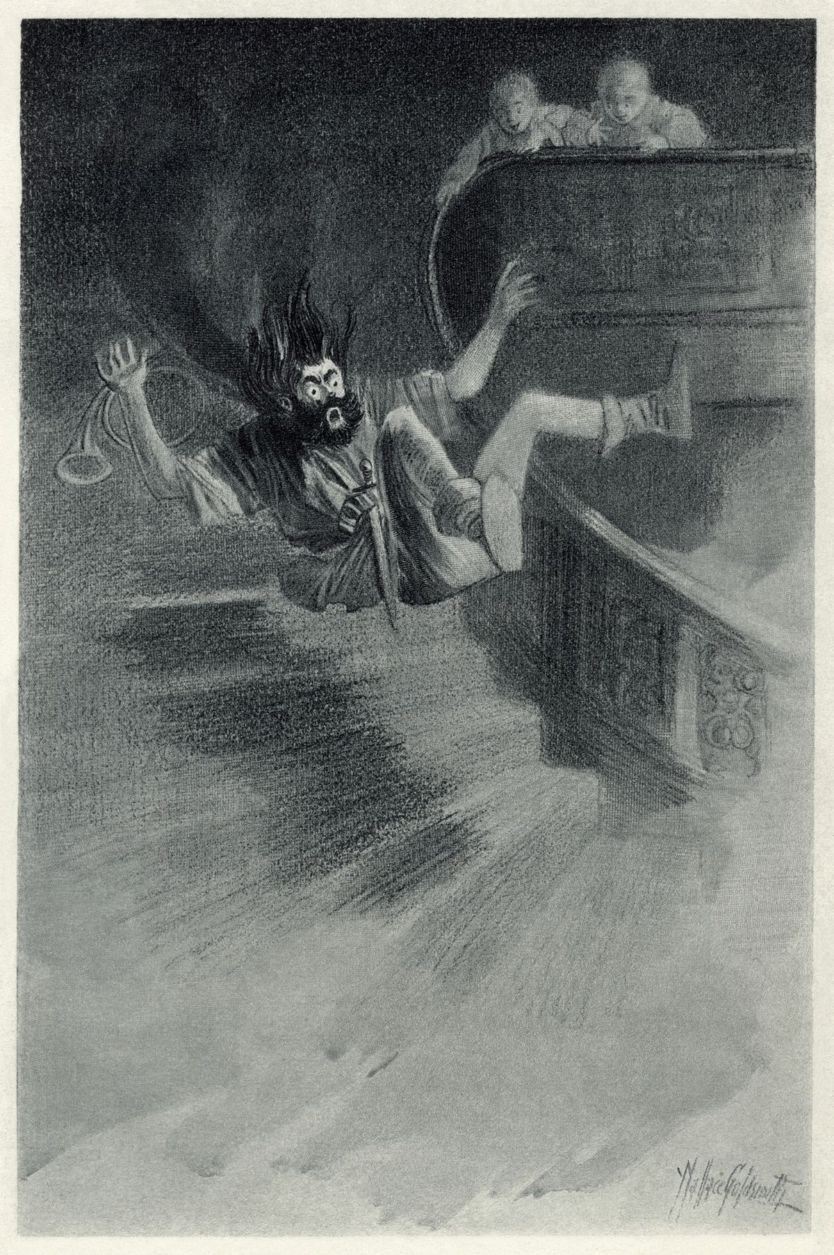 canterville ghost wikipedia