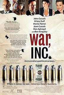 2008 film by Joshua Seftel