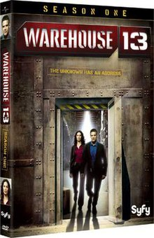 Warehouse13 S1.jpg