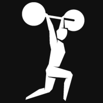 Weightlifting at the 2012 Summer Olympics - Image: Weightlifting, London 2012