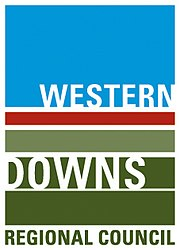 Western Downs Regional COuncil.jpg