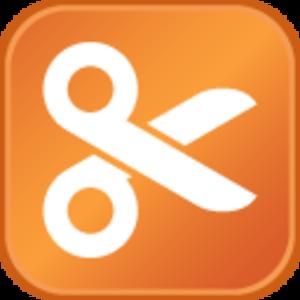 Live Clipboard - Live Clipboard logo
