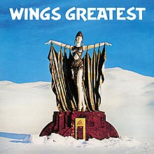 [Image: 220px-Wings_Greatest.jpg]