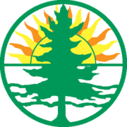 Wisconsin Green Party logo.png