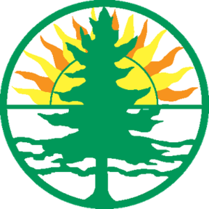 Wisconsin Green Party - Image: Wisconsin Green Party logo