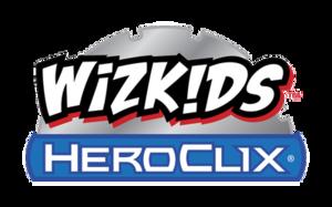 WizKids HeroClix Logo Small.png