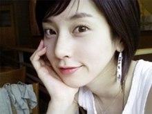 Woo Seung-yeon.jpg