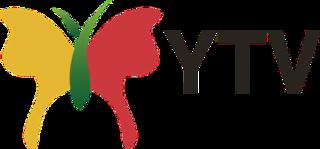 YTV (Myanmar)