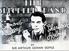 """The Speckled Band"" (1931 film).jpg"