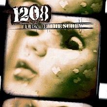 1208 (band)