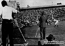 1939 Waynesberg vs Fordham football game.jpg