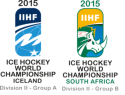 2015 IIHF World Championship Division II.png