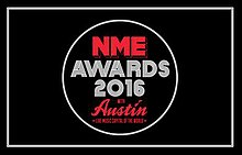 2016 NME Awards Logo.jpeg