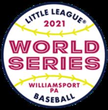 2021 Little League World Series logo.png