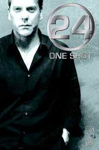 24 one shot cover.jpg