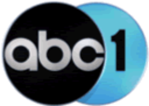 ABC1 (UK) - Image: ABC1 logo