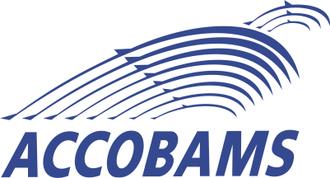 ACCOBAMS - ACCOBAMS Logo