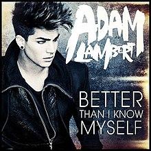 download mp3 adam lambert if i had you