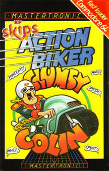 Action Biker Coverart.png
