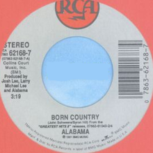 Alabama - Born Country cover.png