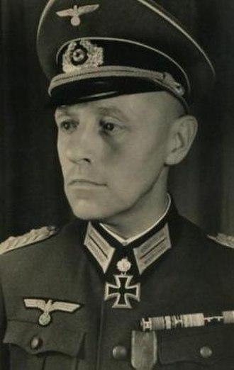 Alfred-Hermann Reinhardt - Image: Alfred Hermann Reinhardt