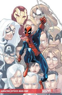Amazing Spider-Man 648.jpg