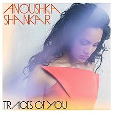 Anoushka Shankar Spuren von You.jpg