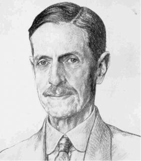 Archibald Donald