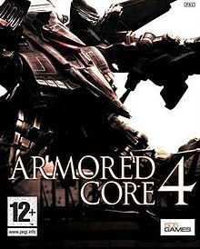 Armored Core 4.jpg