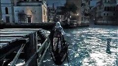 Assassin S Creed Ii Wikipedia