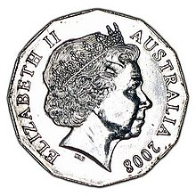 Australian Fifty Cents Obv.jpg
