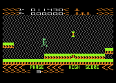 230px-Aztec_Challenge_1982_Screenshot.png